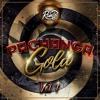 DJ Roma - Pachanga Gold 1