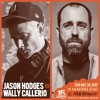 Soundcast 014: Wally Callerio & Jason Hodges (15 Year Anniversary)