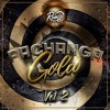 DJ Roma - Pachanga Gold 2