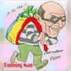 A To The V x Pesoo x Juh'million - Running Man (Do My Dance)