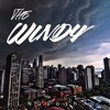 The Windy - Nuyoshi Prod