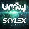UNITY Radio Episode 030: Featuring Skylex