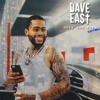 Dave East - Only One King (Remix) (DigitalDripped.com)