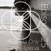 Extra B Radio Episode #25 - AUSSIE SPECIAL VOL.1