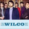 One Wing- Wilco