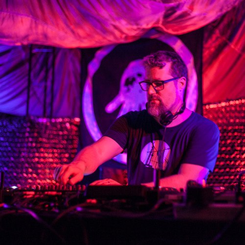 IT.podcast.s06e04: Derek Plaslaiko Live at No Way Back - 10th Anniversary