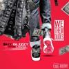 Shy Glizzy - We Them Dudes (Ft. YFN Lucci)