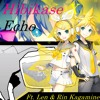 [Rin Kagamine V4x] & [Len Kagamine V4x] Hibikase X Echo [VOCALOID 4 COVER]