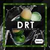DRT - The Big Hole (Original Mix) [Fresh Cut] CUT VERSION