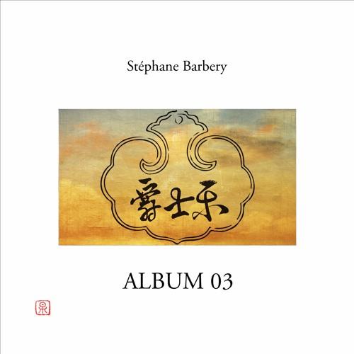 Album 03