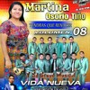 Download Solista Martina Osorio Volumen 8 Ayuda A Tu Siervo Mp3