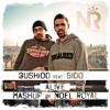 Bushido Feat. Sido