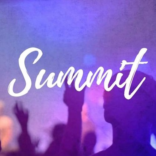 1 Church:1 Day New England Vision Cast - Jason Hubbard (Summit part 7)