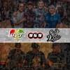 Miércoles 31 de Mayo Reggae Luvers Ft. Call Di Docta Movement