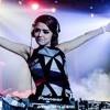 DJ - SODA - ASAL - KAU - BAHAGIA - VS - STARLA - BREAKBEAT - FUL      L - INDO - GALAU - Ytmp3.com