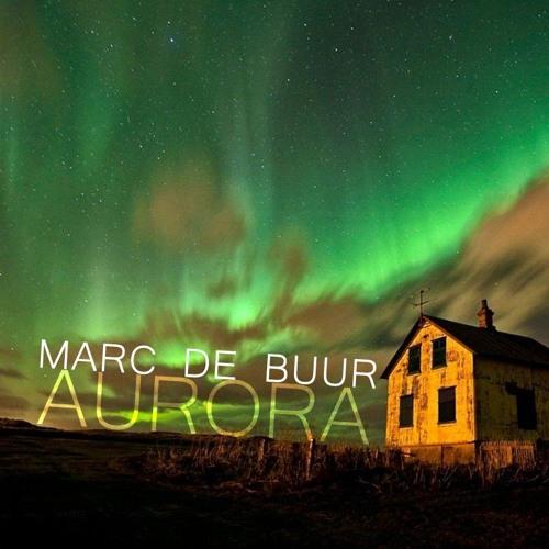 Aurora (Original Mix)Free Download