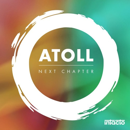 INTACDIG065 Atoll - Next Chapter
