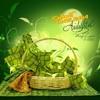 Suasana Hari Raya (Hardstyle Remix)