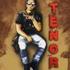Tenor-