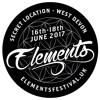 Elements festival War Dub - DRM vs Briztek ---- Bristek f**k off (Mooreman)