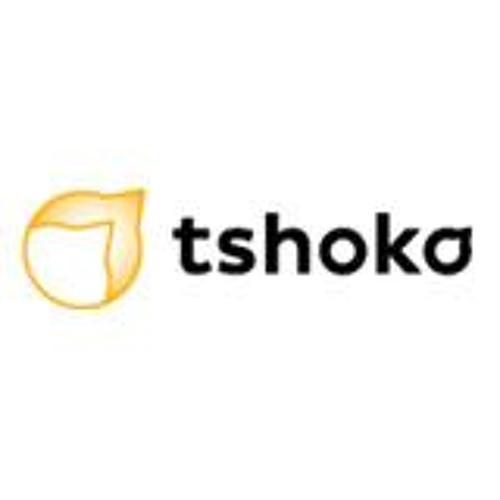 Interview de la startup Tshoko