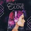 Epitome Of Love (Full Album Preview)