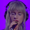 Paramore - Passionfruit (BBC Radio 1 Live Lounge cover)