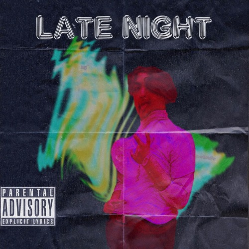 Late Night (prod. B. Fisher)