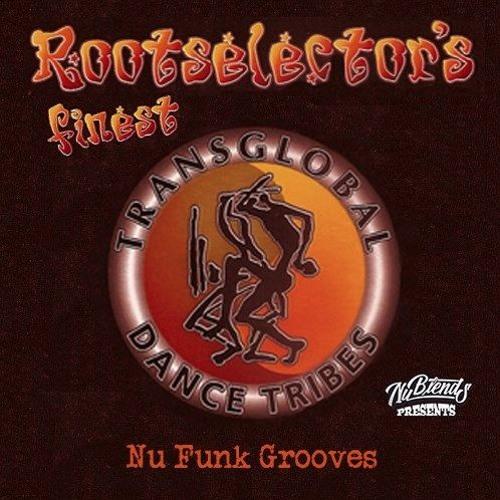 Nu Funk Grooves