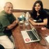 PrimeVP Podcast - Primetime with Shradha Sharma of YourStory!