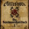 Download 6.Te Quiero Puta - Rammstein cover(Bonus Track) Mp3