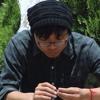 Bhutanese Rap- Lets make it right