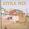 Ziyka Mix River Ganga