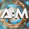 Lee Harris - A:M Afterhrs House Mix (June 2017)