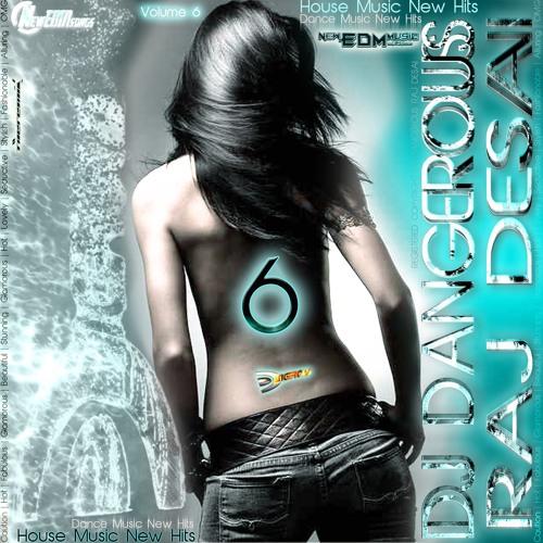 2013 dancemusic