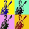 Suntok Sa Buwan- Session Road (Acoustic Cover)