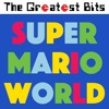 Super Mario World Athletic theme