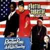 Pras ft ODB & Mya - Ghetto Supastar (Rhythm Roxx & Mister Barclay Remix)