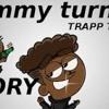 Timmy Turner Story (Pt 1
