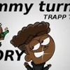 Trapp Tarell - Timmy Turner Story (Pt 1 - 4)