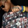 Darius - My name is .mp3