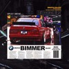 Drayco McCoy // Bimmer (Prod. By Captain Crunch X OogieMane) mp3