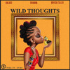 KALADO-MAKE ME FEEL (DJ KHALED WILD THOUGHTS RESPINN)