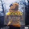 Notayo (Be Mine)-Claydee