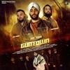 Guntown -  Dave Thandi Ft Deep Jandu