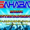 Sahabat Musik - Pernikahan Dini - Voc,RENITA.mp3