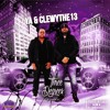 Download 11 - Ya & C Lewythe13 Marshawn In The 4th (Chopped Not Slopped) Mp3