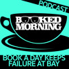 Episode 40 - Review and Summary of The Five Dysfunctions of a Team by Patrick Lencioni