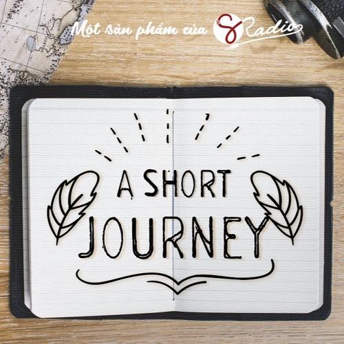 [SUMMER 2017] A Short Journey - S Radio