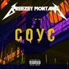 Breezey Montana - OMG (Feat. OBLADAET) [Prod. By Sk1ttless Beats]